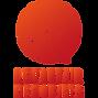LPDO_logo_baseline_180x180px.png