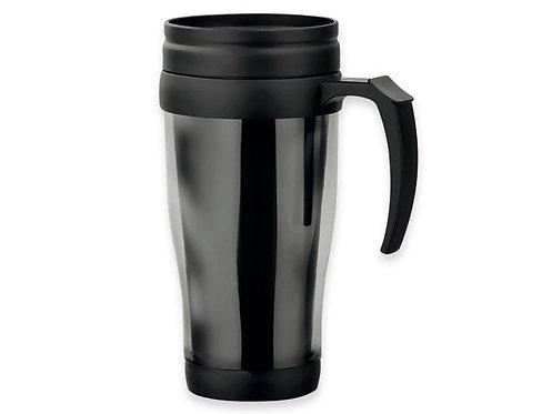 Mug à double paroi