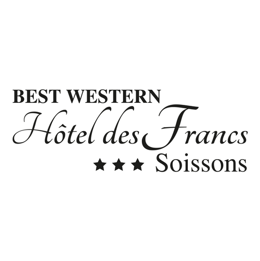 HoteldesFrancs.png