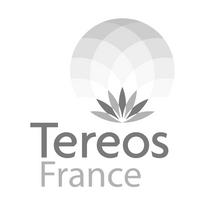 Tereos.png