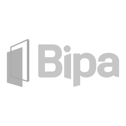BIPA.png