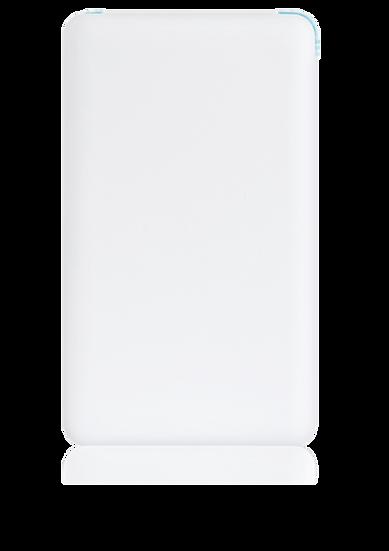 SM-4K - Batterie fine de 4000 mAh avec adaptateur lightning intégré