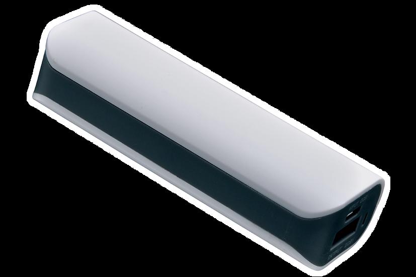 BAL-2200 - Batterie de secours petit format de 2200 mAh