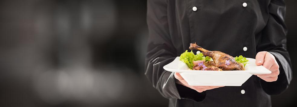 restaurant hotellerie publicite communic