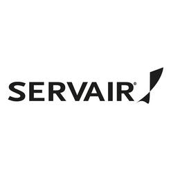 Servair.png