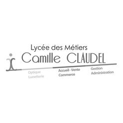 LPCamilleClaudel.png