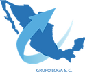 Logo Grupo LOGA (1)..png