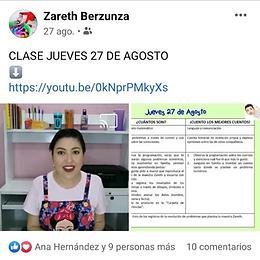 Zareth Berzunza-1.png