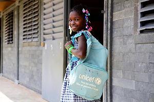 UNICEF-Côte d'Ivoire-Back to school-UNI3