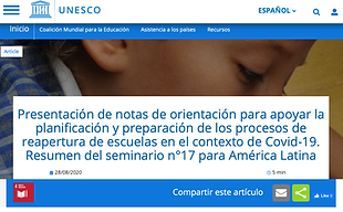 PRESENTACIÓN_DE_NOTAS_DE_ORIENTACIÓN_P