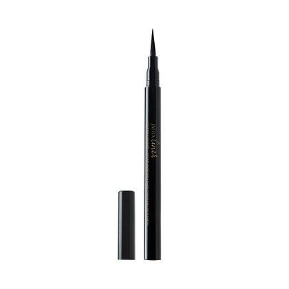 Eyeliner Stift Liquid Black