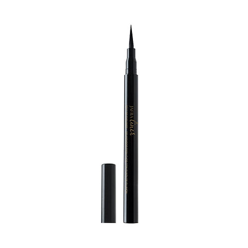 Eyeliner Stift Liquid Black