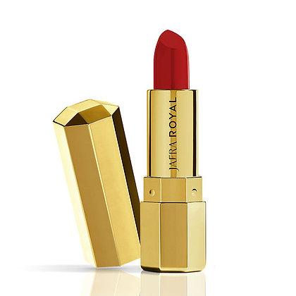 Luxury Matter Lippenstift Feeling Fuego
