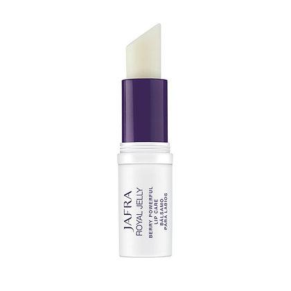 Royal Jelly Berry Powerful Lippenpflege