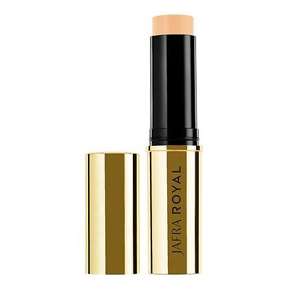 Make-up Stift für einen strahlenden Teint Blanc L1