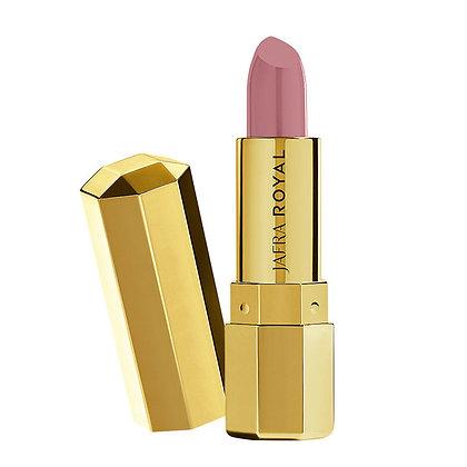 Luxury Lippenstift Hot Toddy