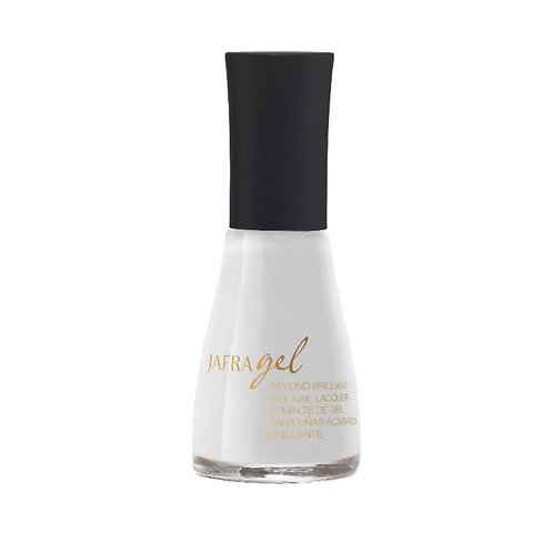 Beyond Brilliant Gel Nagellack White Out