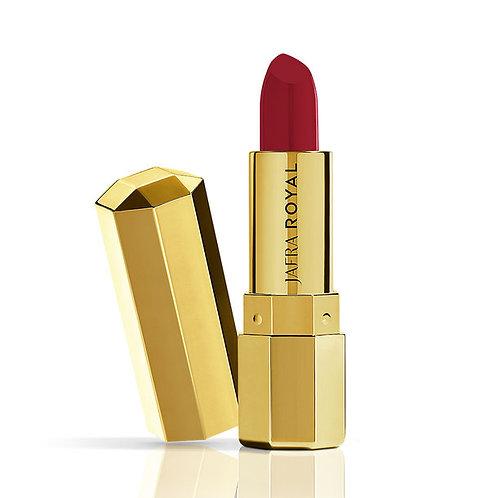 Luxury Matter Lippenstift Besame Mucho