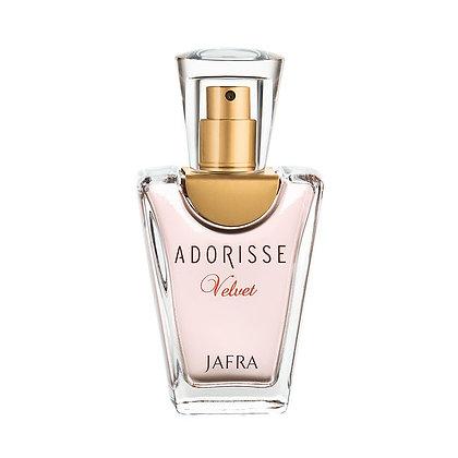 Adorisse Velvet - Eau de Parfum