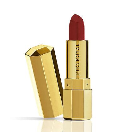 Luxury Matter Lippenstift Chipotle