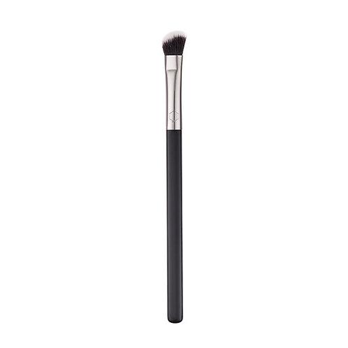 Pro Angled Eyeshadow Brush