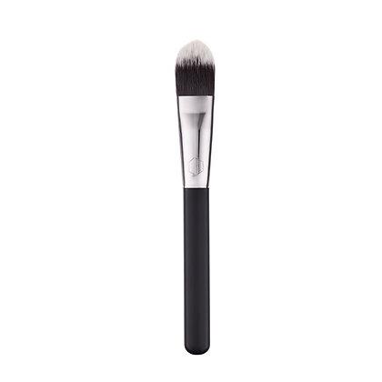 Pro Foundation Brush