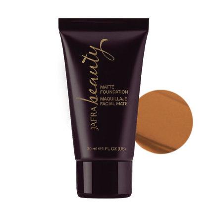 Mattierendes Make-up Honey