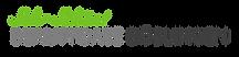 BeautyOase Logo