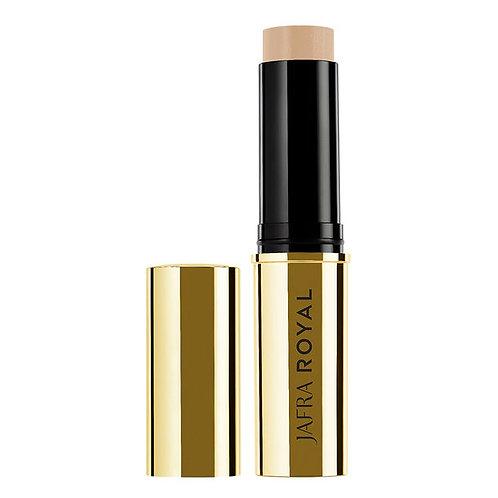 Make-up Stift für einen strahlenden Teint Cream L3