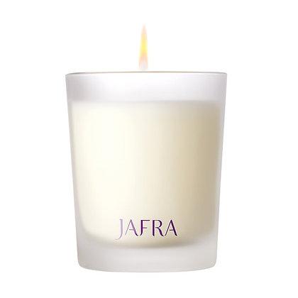 SPA Ingwer und Algen Kerze