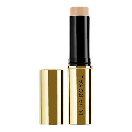 Make-up Stift für einen strahlenden Teint Bare M3