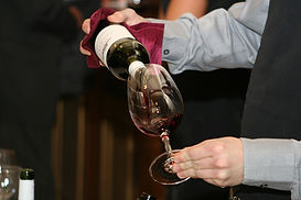 Limousine rental packages for wine tasting in shepparton by Maya's Hummer