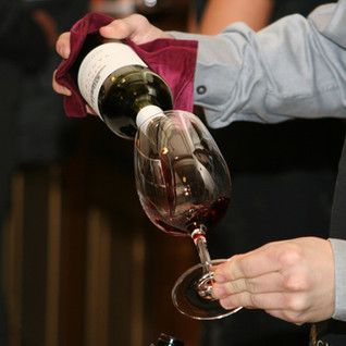 Ask Yourself, Somms