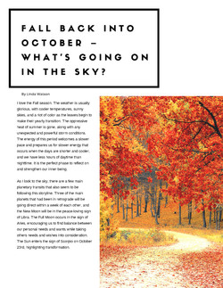 October 2021 LLE_Page_31