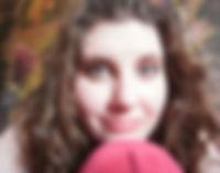 profile bio pic.jpg