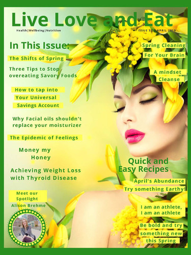 April issue 2019 LLE_Page_01.jpg