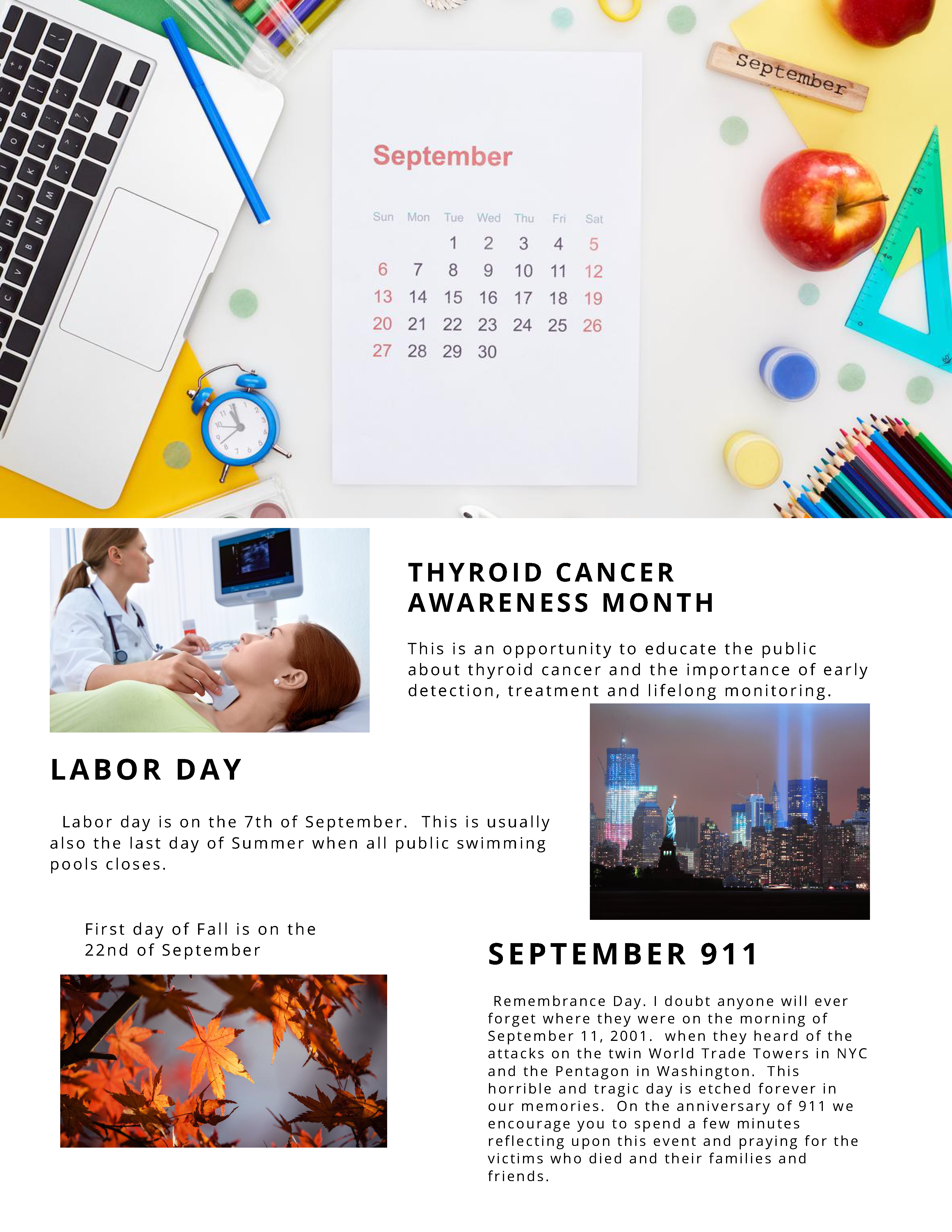 September 2020 LLE 1_Page_08