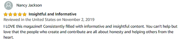 REVIEW9.PNG