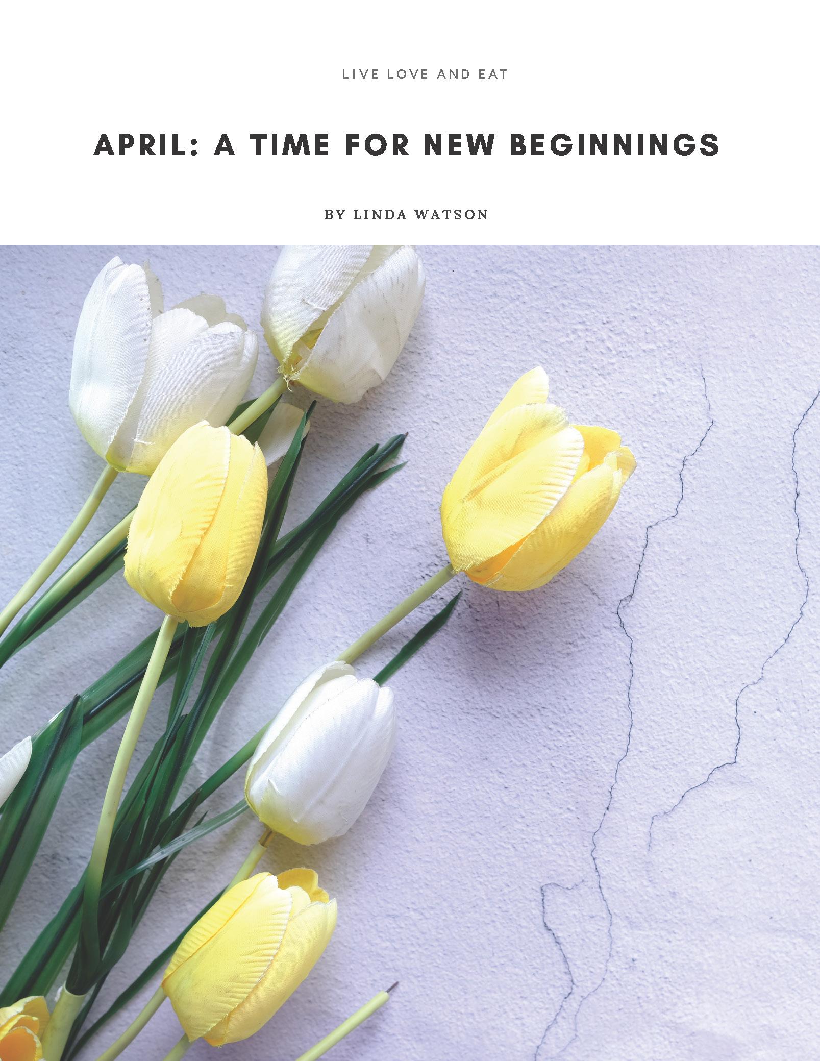 April 2021 LLE1_Page_56