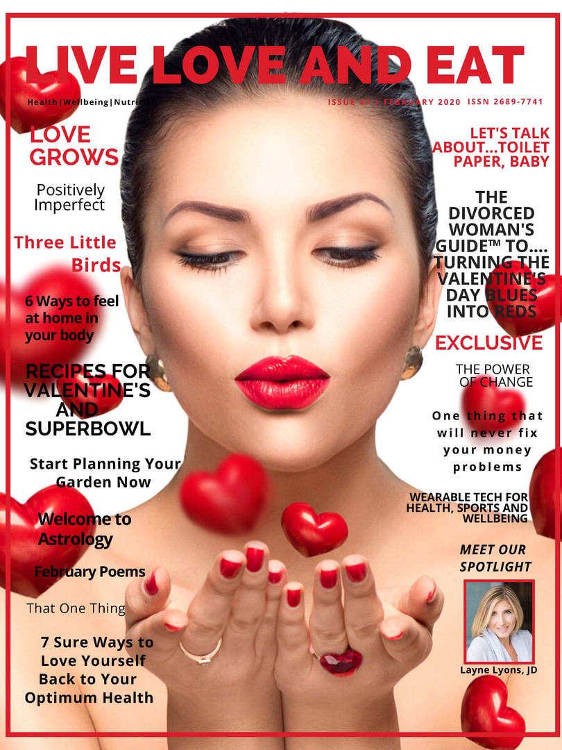 February issue 2020 LLE_Page_01.jpg