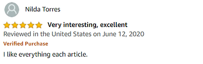 REVIEW--.PNG
