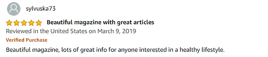 REVIEW898.PNG