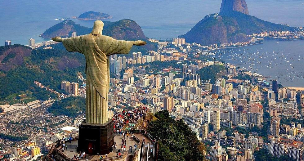 experience-erasmus-rio-janeiro-brazil-ma