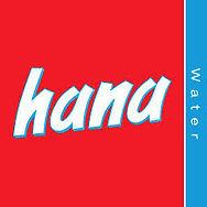 hana water logo.jpg