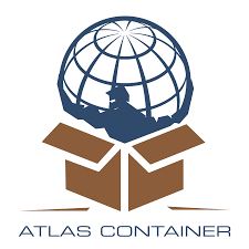 atlas containers.png