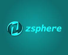 zsphere logo.jpg