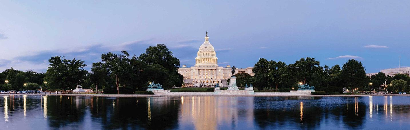Washington-D.C..jpg