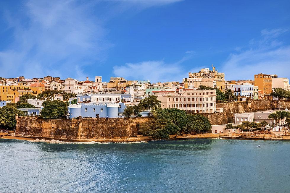 PuertoRico-GettyImages-1016263090.jpg