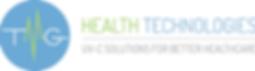 tmg health technologies.png