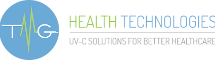 tmg health technologies.png